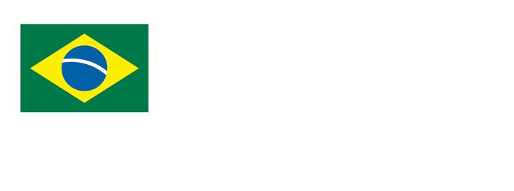 Produtos Time Brasil